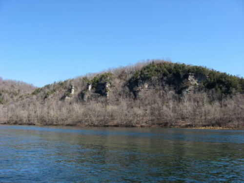 2006-02-21pic003