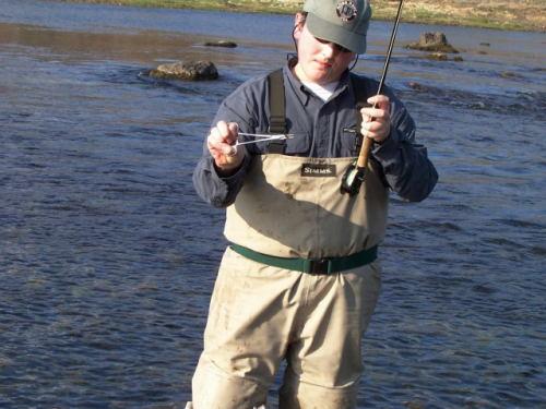 2006-03-12pic011