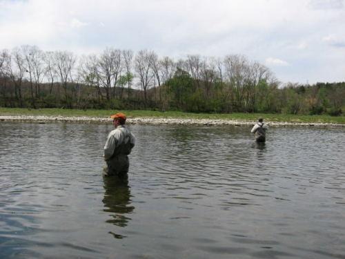 2006-04-27pic012