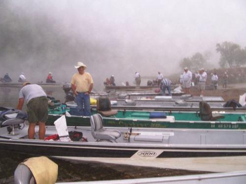 2006-06-01pic001