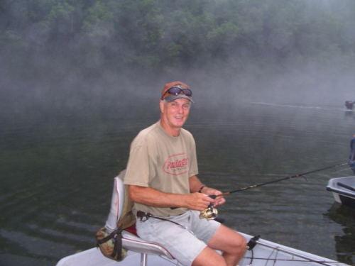 2006-06-01pic003