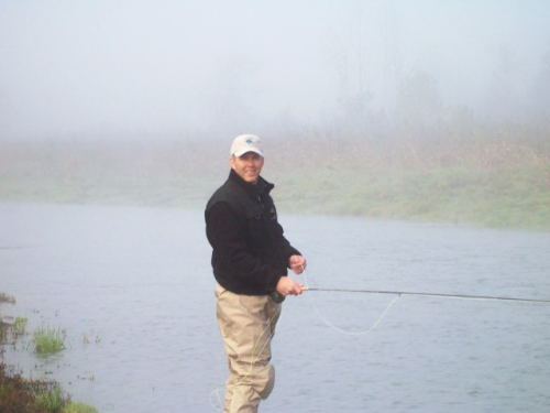 2006-10-14pic001
