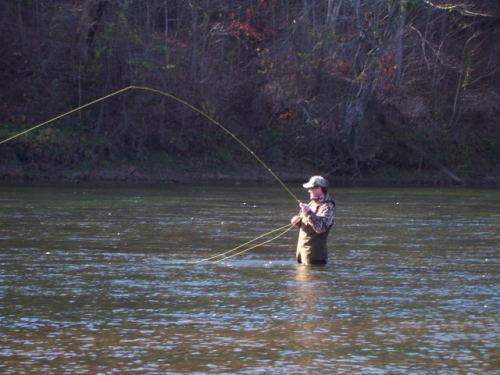 2006-11-11pic002