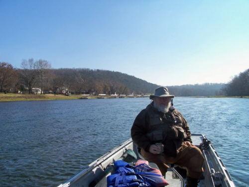 2006-11-20pic001