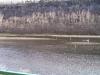 2006-02-05pic001