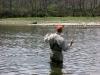 2006-04-27pic005