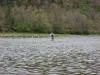 2006-04-27pic010