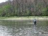 2006-04-27pic013