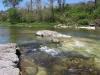 2006-04-28pic015