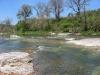 2006-04-28pic018