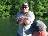 2006-06-08pic006