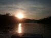 09-sunset