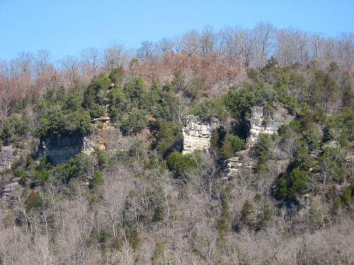 2006-02-21pic005