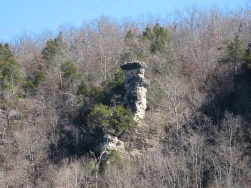 2006-02-21pic006