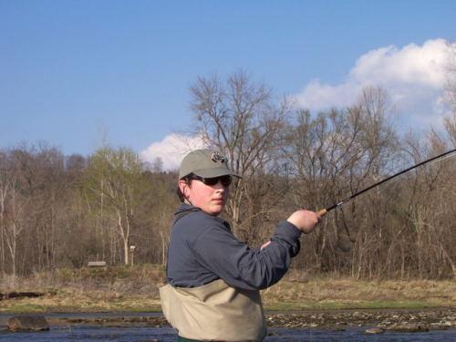2006-03-12pic007