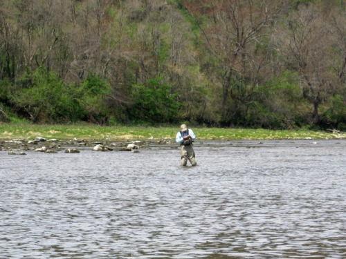 2006-04-27pic009