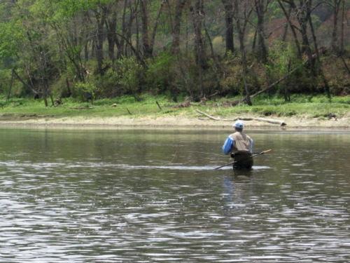 2006-04-27pic011
