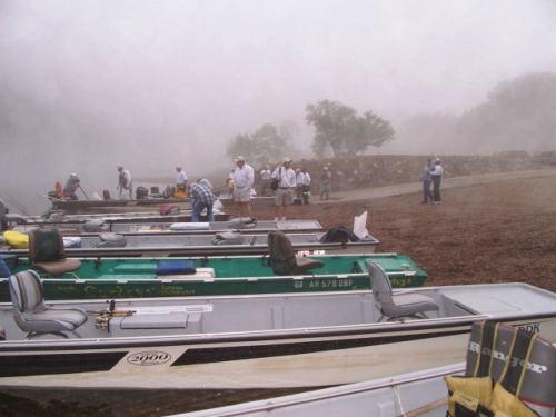 2006-06-01pic002