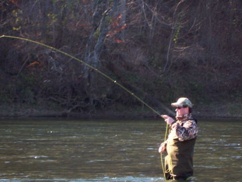 2006-11-11pic005