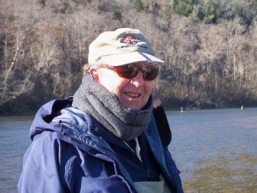 2006-11-11pic006