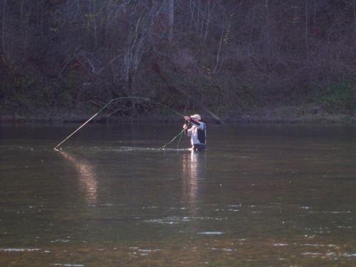 2006-11-11pic011