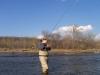 2006-03-12pic006