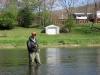 2006-04-27pic001