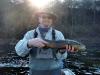 2009-02-06pic011_edited__resized_