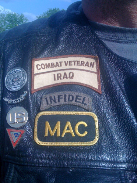 mac-04
