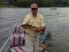 brown-trout-approx-4-lb-arkansas-white-river-090113-img_0143-jpeg